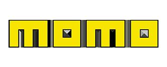 Componentistiche MOMO racing